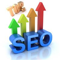 Продвижение сайтов частные лица продвижение сайта в поисковых системах самостоятельно